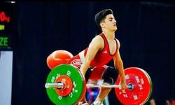 https://www.sportinfo.az/idman_xeberleri/diger_novler/71724.html