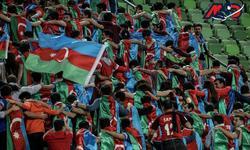 https://www.sportinfo.az/idman_xeberleri/azarkes/71734.html