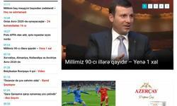 https://www.sportinfo.az/idman_xeberleri/maraqli/71731.html