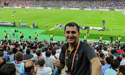 https://www.sportinfo.az/idman_xeberleri/azarkes/71740.html