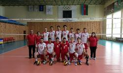 https://www.sportinfo.az/idman_xeberleri/musahibe/71744.html