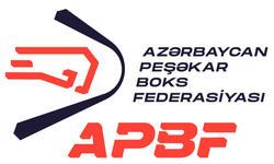 https://www.sportinfo.az/idman_xeberleri/diger_novler/71814.html