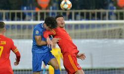 https://www.sportinfo.az/idman_xeberleri/milli_komanda/71847.html