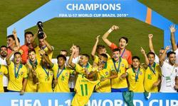 https://www.sportinfo.az/idman_xeberleri/dunya_futbolu/71829.html