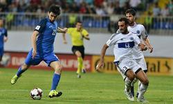 https://www.sportinfo.az/idman_xeberleri/sebail/109613.html
