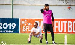 https://www.sportinfo.az/idman_xeberleri/azerbaycan_futbolu/71821.html