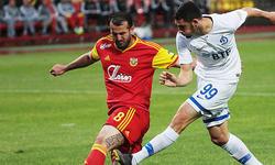 https://www.sportinfo.az/idman_xeberleri/milli_komanda/71840.html