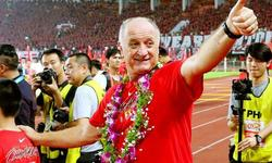 https://www.sportinfo.az/idman_xeberleri/maraqli/71801.html