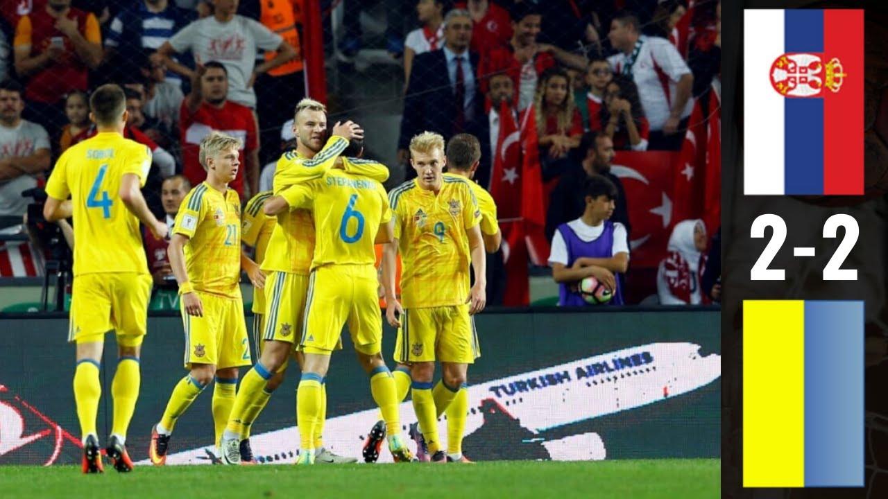 İsveç səfirinin Ukrayna zarafatı - Foto