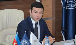 https://www.sportinfo.az/idman_xeberleri/zire/71911.html