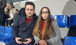 https://www.sportinfo.az/idman_xeberleri/azerbaycan_futbolu/71855.html