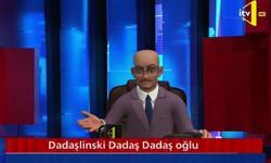 https://www.sportinfo.az/idman_xeberleri/azerbaycan_futbolu/71892.html