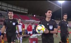 https://www.sportinfo.az/idman_xeberleri/azerbaycan_futbolu/71872.html