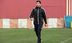 https://www.sportinfo.az/idman_xeberleri/sabah/71914.html