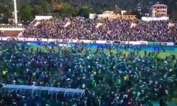 https://www.sportinfo.az/idman_xeberleri/azarkes/71879.html