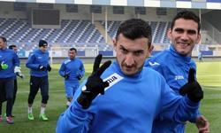 https://www.sportinfo.az/idman_xeberleri/azerbaycan_futbolu/71901.html