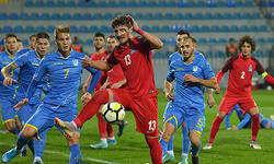 https://www.sportinfo.az/idman_xeberleri/milli_komanda/71933.html