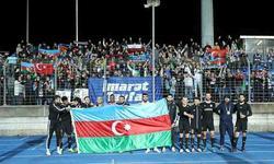 https://www.sportinfo.az/idman_xeberleri/azarkes/71939.html