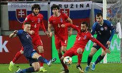https://www.sportinfo.az/idman_xeberleri/avropa_cempionati_2020/71949.html