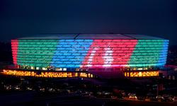 https://www.sportinfo.az/idman_xeberleri/avropa_cempionati_2020/71938.html