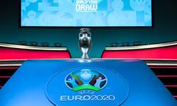 https://www.sportinfo.az/idman_xeberleri/avropa_cempionati_2020/71993.html