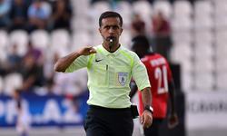 https://www.sportinfo.az/idman_xeberleri/dunya_cempionati/71944.html