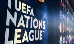 https://www.sportinfo.az/idman_xeberleri/european_championship/71955.html