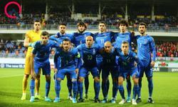 https://www.sportinfo.az/idman_xeberleri/milli_komanda/71927.html