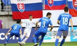 https://www.sportinfo.az/idman_xeberleri/avropa_cempionati_2020/71953.html