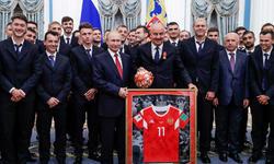 https://www.sportinfo.az/idman_xeberleri/avropa_cempionati_2020/71958.html