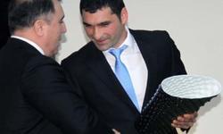 https://www.sportinfo.az/idman_xeberleri/maraqli/71964.html