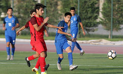https://www.sportinfo.az/idman_xeberleri/milli_komanda/71959.html