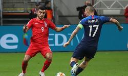 https://www.sportinfo.az/idman_xeberleri/milli_komanda/71956.html