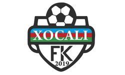 https://www.sportinfo.az/idman_xeberleri/azerbaycan_futbolu/71985.html