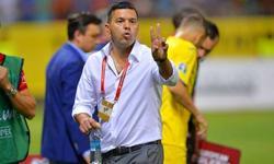https://www.sportinfo.az/idman_xeberleri/dunya_futbolu/72000.html