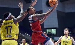 https://www.sportinfo.az/idman_xeberleri/basketbol/72012.html