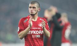 https://www.sportinfo.az/idman_xeberleri/dunya_futbolu/84770.html