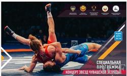 https://www.sportinfo.az/idman_xeberleri/gules/72041.html