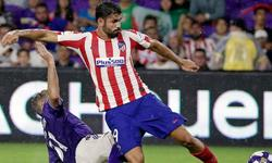 https://www.sportinfo.az/idman_xeberleri/ispaniya/85441.html