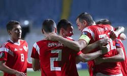 https://www.sportinfo.az/idman_xeberleri/dunya_futbolu/84959.html