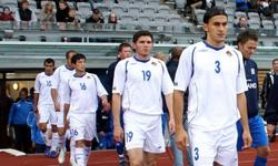https://www.sportinfo.az/idman_xeberleri/qalmaqal/72027.html