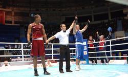 https://www.sportinfo.az/idman_xeberleri/boks/72097.html