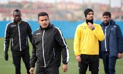 https://www.sportinfo.az/idman_xeberleri/sabah/72073.html