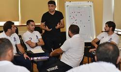 https://www.sportinfo.az/idman_xeberleri/gundem/117492.html