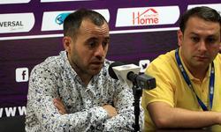 https://www.sportinfo.az/idman_xeberleri/sumqayit/124988.html