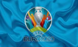 https://www.sportinfo.az/idman_xeberleri/european_championship/72078.html