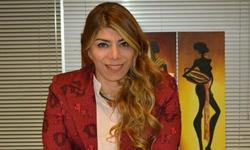 https://www.sportinfo.az/idman_xeberleri/turkiye/72121.html