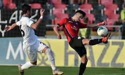 https://www.sportinfo.az/idman_xeberleri/qebele/72140.html