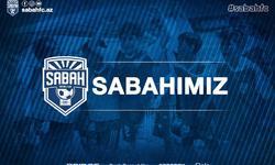 https://www.sportinfo.az/idman_xeberleri/sabah/72179.html