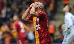 https://www.sportinfo.az/idman_xeberleri/turkiye/72136.html